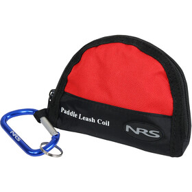 NRS Coil Paddle Leash